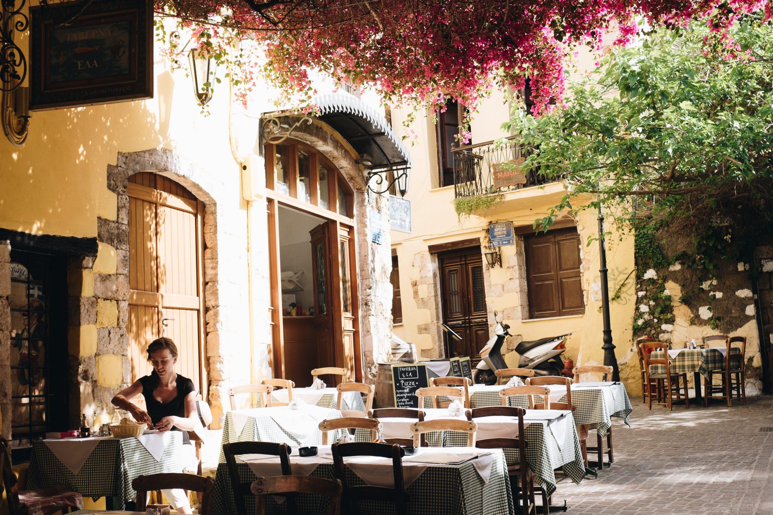Lemnos - Greece